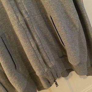 Nautica Shirts - Nautica zip up hoodie, size xl